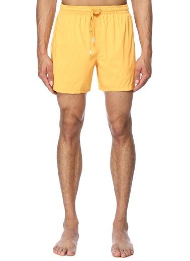 Fedeli Mayo Sarı